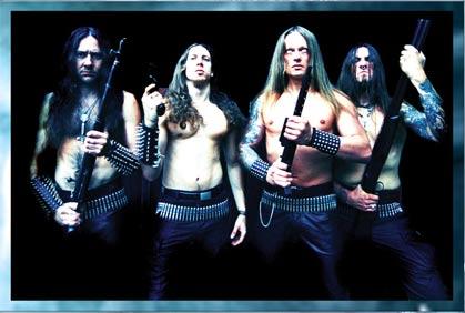 http://metal-man.wz.cz/quiz/belphegor.jpg